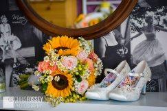 Salford Hall Best Western Warwickshire Wedding Photography Christina Adam-2