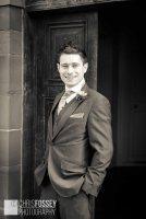 Salford Hall Best Western Warwickshire Wedding Photography Christina Adam-20