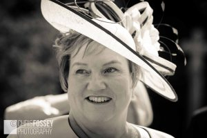 Salford Hall Best Western Warwickshire Wedding Photography Christina Adam-21