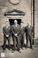 Salford Hall Best Western Warwickshire Wedding Photography Christina Adam-22