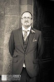 Salford Hall Best Western Warwickshire Wedding Photography Christina Adam-23