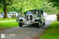 Salford Hall Best Western Warwickshire Wedding Photography Christina Adam-24