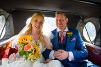 Salford Hall Best Western Warwickshire Wedding Photography Christina Adam-25