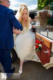 Salford Hall Best Western Warwickshire Wedding Photography Christina Adam-26