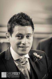 Salford Hall Best Western Warwickshire Wedding Photography Christina Adam-28