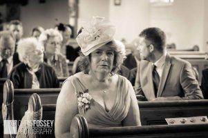 Salford Hall Best Western Warwickshire Wedding Photography Christina Adam-30