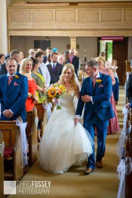Salford Hall Best Western Warwickshire Wedding Photography Christina Adam-31