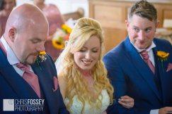 Salford Hall Best Western Warwickshire Wedding Photography Christina Adam-33