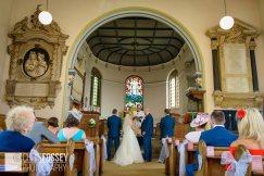 Salford Hall Best Western Warwickshire Wedding Photography Christina Adam-37