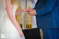 Salford Hall Best Western Warwickshire Wedding Photography Christina Adam-38