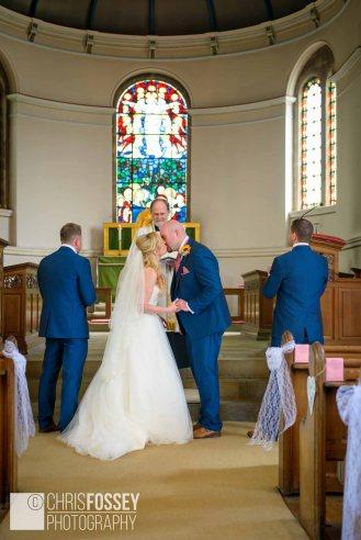 Salford Hall Best Western Warwickshire Wedding Photography Christina Adam-39