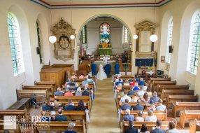 Salford Hall Best Western Warwickshire Wedding Photography Christina Adam-40