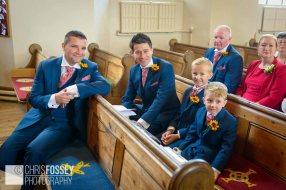 Salford Hall Best Western Warwickshire Wedding Photography Christina Adam-41