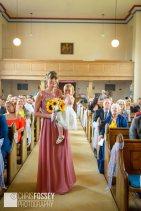 Salford Hall Best Western Warwickshire Wedding Photography Christina Adam-42
