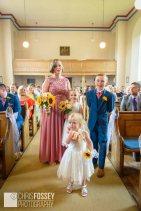 Salford Hall Best Western Warwickshire Wedding Photography Christina Adam-43