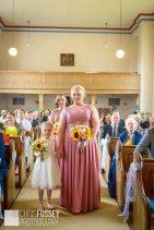 Salford Hall Best Western Warwickshire Wedding Photography Christina Adam-44