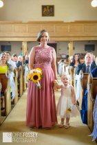 Salford Hall Best Western Warwickshire Wedding Photography Christina Adam-45