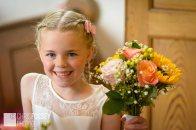 Salford Hall Best Western Warwickshire Wedding Photography Christina Adam-47