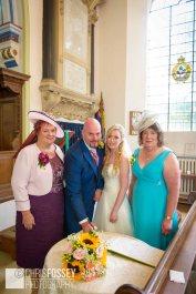 Salford Hall Best Western Warwickshire Wedding Photography Christina Adam-48