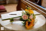 Salford Hall Best Western Warwickshire Wedding Photography Christina Adam-49