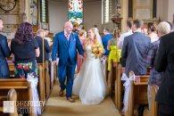 Salford Hall Best Western Warwickshire Wedding Photography Christina Adam-50