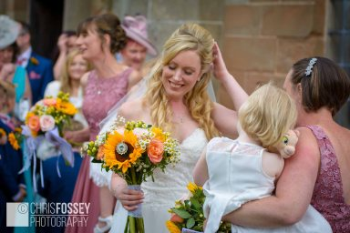 Salford Hall Best Western Warwickshire Wedding Photography Christina Adam-51