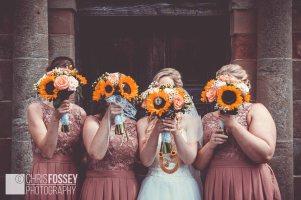 Salford Hall Best Western Warwickshire Wedding Photography Christina Adam-54