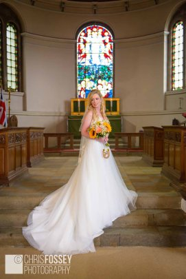 Salford Hall Best Western Warwickshire Wedding Photography Christina Adam-56