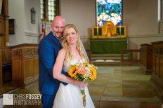 Salford Hall Best Western Warwickshire Wedding Photography Christina Adam-57