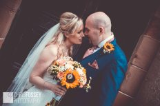Salford Hall Best Western Warwickshire Wedding Photography Christina Adam-59