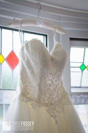Salford Hall Best Western Warwickshire Wedding Photography Christina Adam-6
