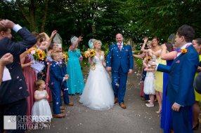 Salford Hall Best Western Warwickshire Wedding Photography Christina Adam-61