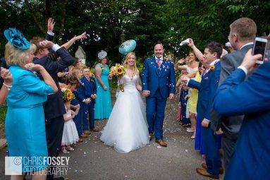 Salford Hall Best Western Warwickshire Wedding Photography Christina Adam-62