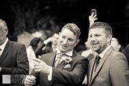Salford Hall Best Western Warwickshire Wedding Photography Christina Adam-63
