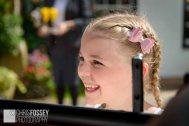 Salford Hall Best Western Warwickshire Wedding Photography Christina Adam-64