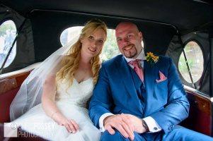 Salford Hall Best Western Warwickshire Wedding Photography Christina Adam-65