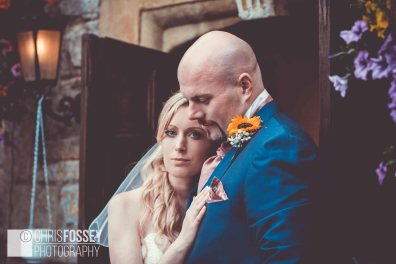 Salford Hall Best Western Warwickshire Wedding Photography Christina Adam-68