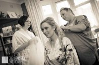 Salford Hall Best Western Warwickshire Wedding Photography Christina Adam-7