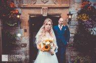 Salford Hall Best Western Warwickshire Wedding Photography Christina Adam-70