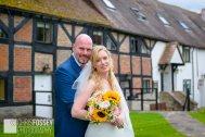 Salford Hall Best Western Warwickshire Wedding Photography Christina Adam-71
