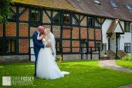 Salford Hall Best Western Warwickshire Wedding Photography Christina Adam-72