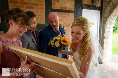 Salford Hall Best Western Warwickshire Wedding Photography Christina Adam-74