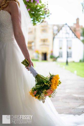 Salford Hall Best Western Warwickshire Wedding Photography Christina Adam-76