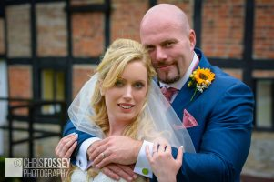 Salford Hall Best Western Warwickshire Wedding Photography Christina Adam-78