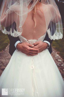 Salford Hall Best Western Warwickshire Wedding Photography Christina Adam-79