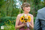 Salford Hall Best Western Warwickshire Wedding Photography Christina Adam-85