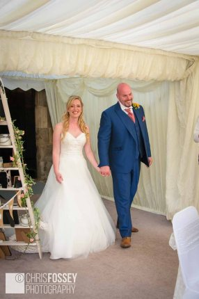 Salford Hall Best Western Warwickshire Wedding Photography Christina Adam-88