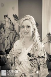 Salford Hall Best Western Warwickshire Wedding Photography Christina Adam-9