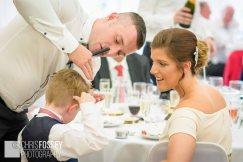 Salford Hall Best Western Warwickshire Wedding Photography Christina Adam-95