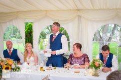 Salford Hall Best Western Warwickshire Wedding Photography Christina Adam-96